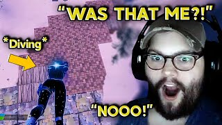 dakotaz-reacts-to-fortnite-memes-that-make-you-question-your-sanity