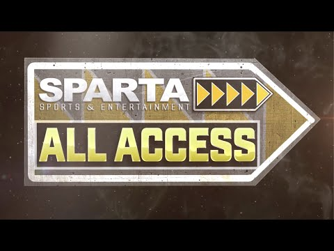 All Access: Sparta WY 6's Main Event featuring Shvedov v King