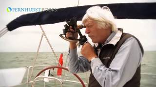 Tom Cunliffe, Celestial Navigation - Sunsights - The Quicker Way