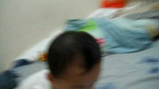 Gambar cover 一個人~碎碎念