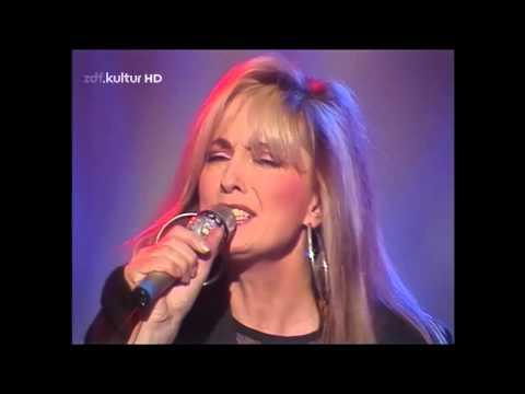 Veronika Fischer - Sehnsucht 1993