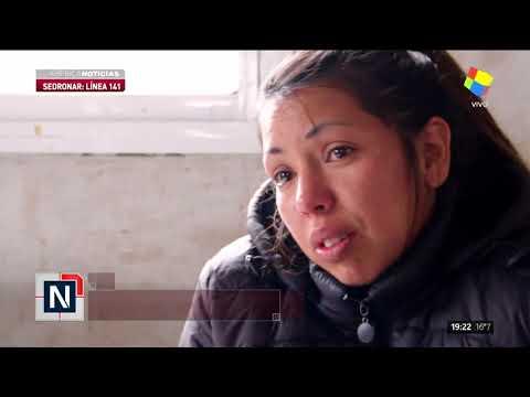 Vecinos rehenes de los transas de San Martín