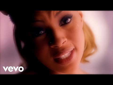 Mary J. Blige - Reminisce