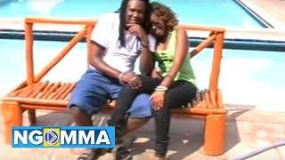 Ken Wa Maria - Sweet Martinisa
