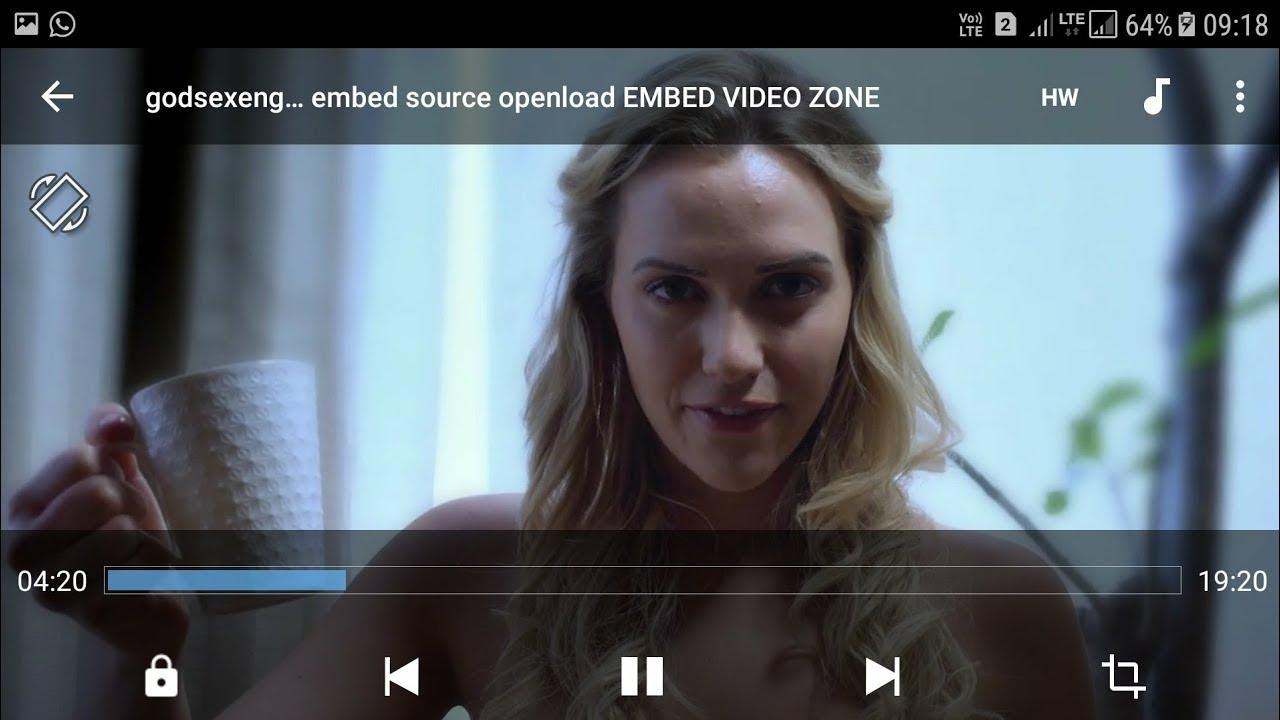 Gst Actress Miamalkova About Rgv Gst Movie Online