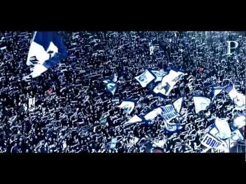 Fc Schalke 04 ▼ Bis in den Tod *Motivation!*