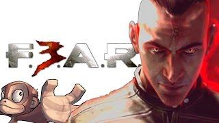 GAMEPLAY FEAR 3   JOGO DE TERROR  COOPERATIVO   FPS PC