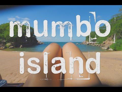 I PAID & GOT THE WHOLE ISLAND!!