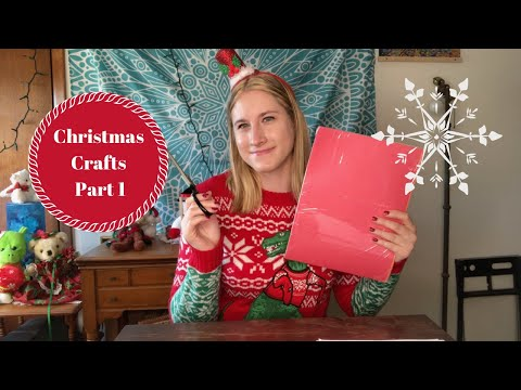 easy-christmas-crafts-for-adults-on-a-budget-part-1