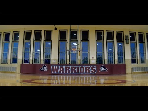 NBA 2K16 OFFICIAL Trailer - Story Is EVERYTHING!! (EXTENDED TRAILER)