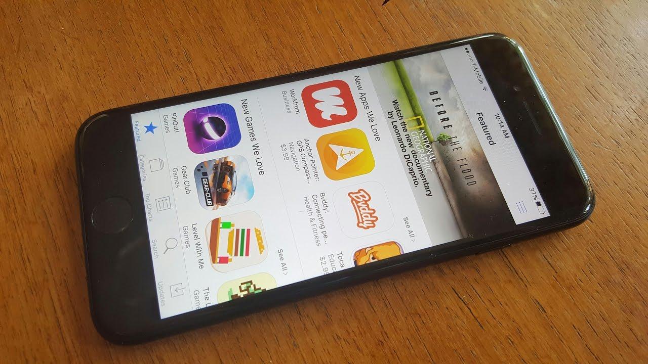 Betfair App Not Working