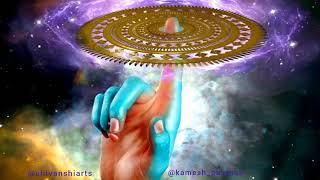 krishna whatsapp song | krishna status for whatsapp | radha krishna status song new |