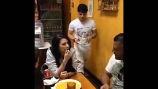 Repeat youtube video Mucho Ocioso en Semana Santa - teamo hijo | @teamohijotv Humor Paisa