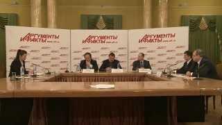 видео Ипотечная программа «Строительство жилого дома» от банка «Сбербанк» в Москве
