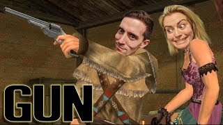 red-dead-rejection-gun-gameplay-part-1