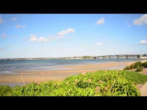 Raine & Horne Sans Souci Property Video - 34 Riverside Drive Sans Souci NSW 2219 Australia