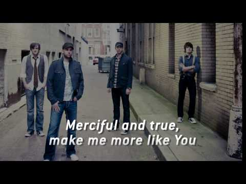 The Museum - You Are Love