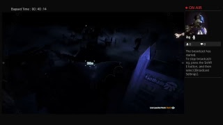 Batman arkham knight mission ep 10 return of the Batman