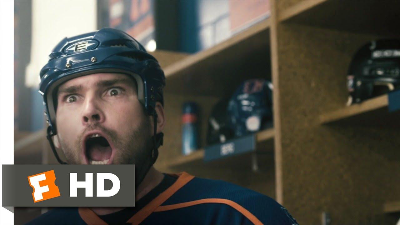 Porn Film Sports Gear goon (5/12) movie clip - gay porn hard (2011) hd