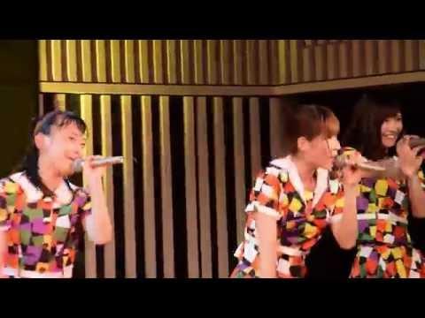 SiAM&POPTUNe通信 Vol.24(シャムポップチューンつうしん) 7月の新曲「夏の魔法のコンチェルト」のライブ映像を ちょこっとだけ公開です! 是非こ...