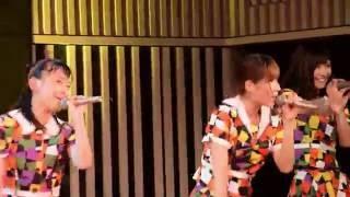 SiAM&POPTUNe通信 Vol.24(シャムポップチューンつうしん) 7月の新曲「...