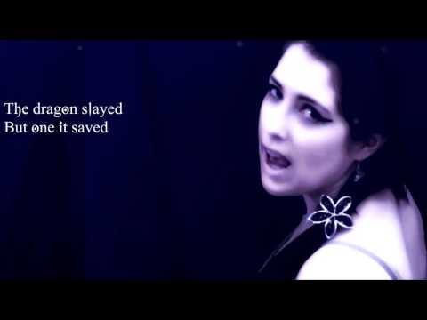 Sharm - Emalyn (Medieval Ballad)