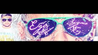 Ego feat. Robert Burian - Žijeme Len Raz (Extended Mix)