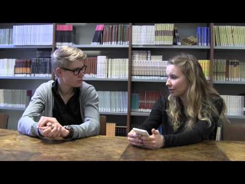 Comenius: Employment in Finland