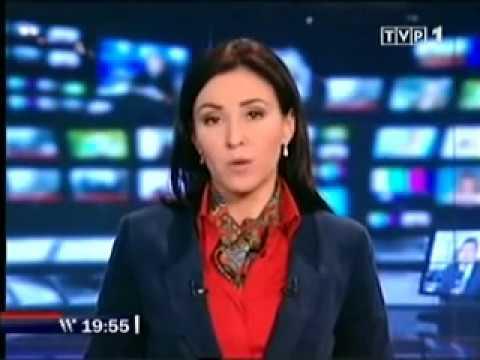 TVP1 Na żywo