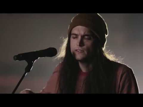 VERTICAL WORSHIP FEAT. SEAN CURRAN - Real Thing: Song Session