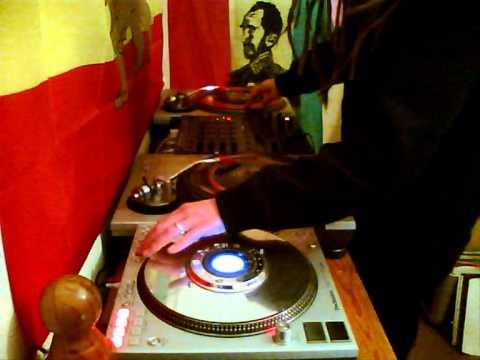 Konquerin Soundz - Sunshine Riddim Mix