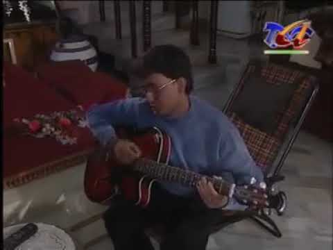 Mana manena Sathi mana manena tuna bina -ମନ ମାନେନା ସାଥି Odia song Barun misra ,sagram,Lili old song