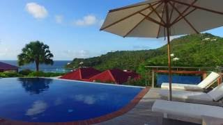 the-best-st-barth-hotel-you-ve-never-heard-of