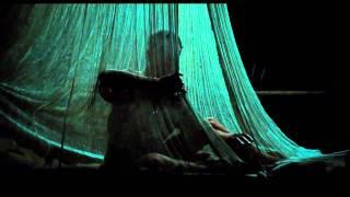 Я - четвёртый (2011)