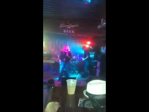 """Shocker Band """"Sweeter"""" by Gavin DeGraw Cover"""