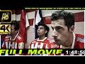 Watch El 5 de talleres Full Movie