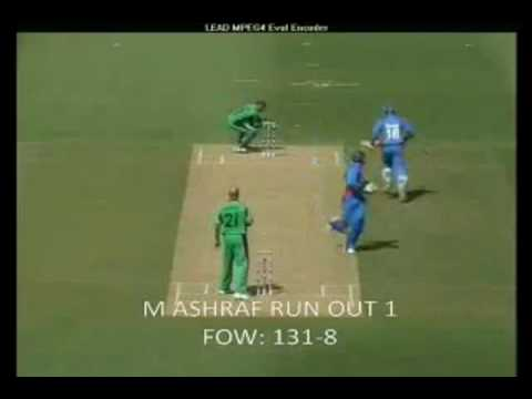 afghanistan cricket team 2010..(wasim akram talks about afghanistan)  ♥♥ AFG ♥♥