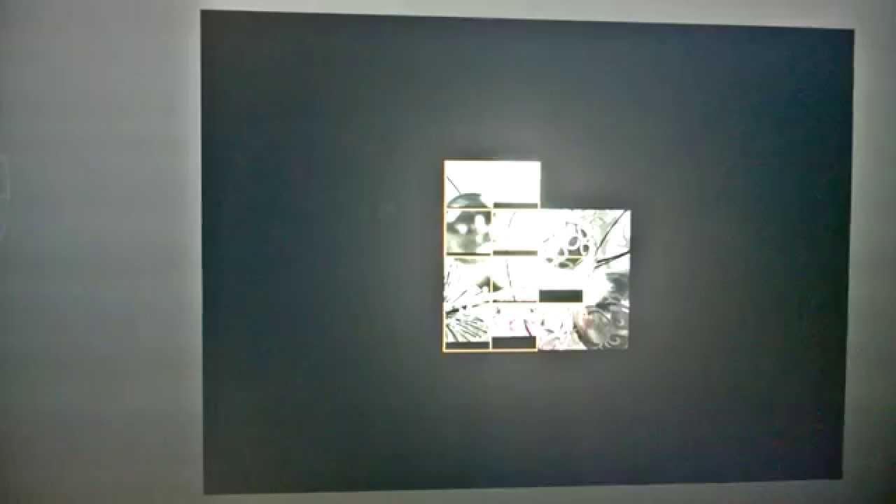Intel HD 4000 vs. Far Cry 4 SINGLE PLAYER - Core i7 3630QM - YouTube
