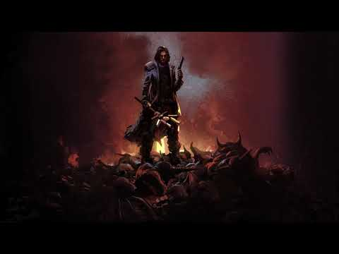 Project Warlock OST - Slow Bastille [Medieval] (Slow Version)