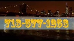 Brooklyn Best Movers New York Moving and Storage