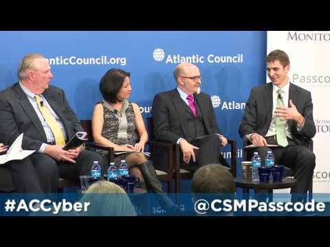Cyber Risk Wednesday: 2016 Threat Landscape