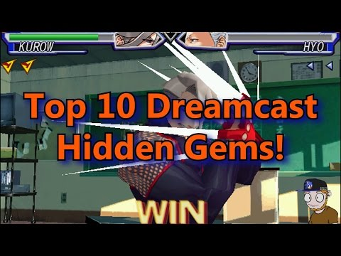Full download the best dreamcast games ever