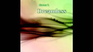 Steven T. - Dreamless (Radio Edit)