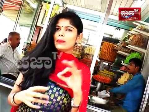 Prajaa TV - PAGE 3 / Mysore Weekend Special