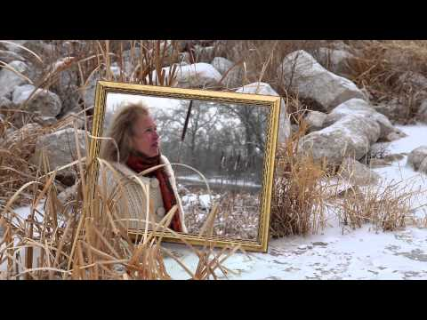Call Me Winter - Jackie Allen