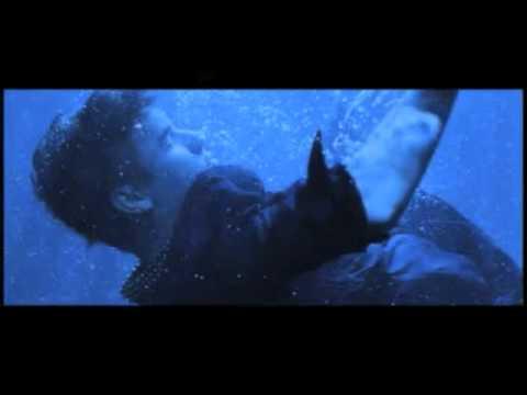 Justin Bieber- Boyfriend Music Video
