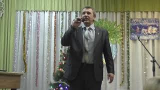 Увезу тебя я в тундру Александр Пшеперовский  Will take you away to the tundra Alexander Piperevski