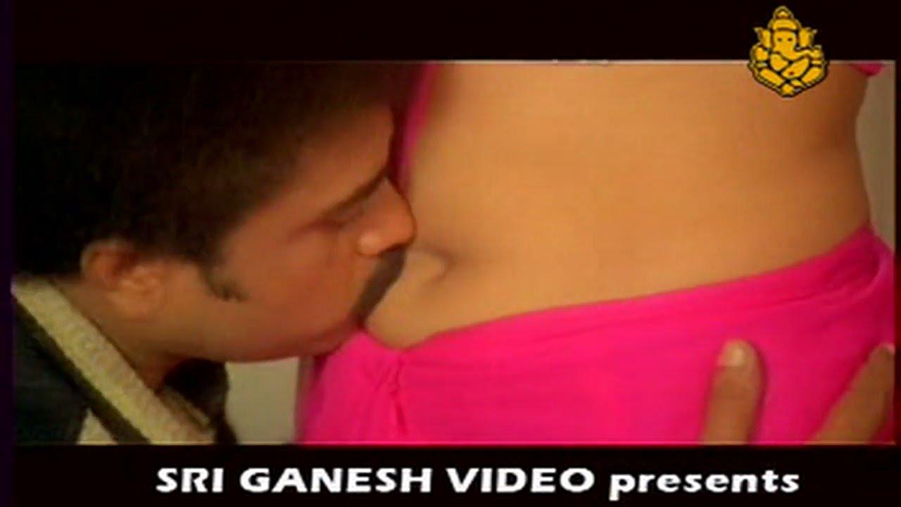 Navel kiss video download