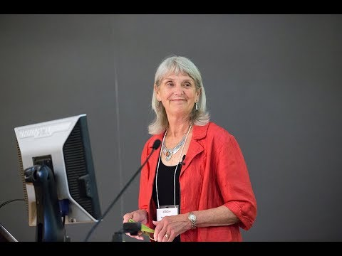 "Karen Matthews: ""Biological Pathways in Childhood Poverty, Health, Well-being, and Behavior"""