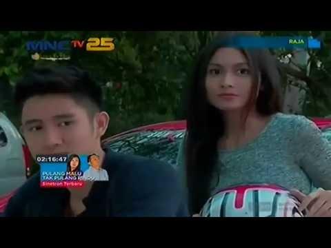 RAJA Episode 42 MNCTV Juan Prabu